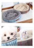 Chaussons de qualité pour chien doux