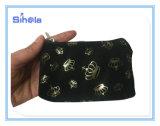 إمبراطوريّة تاج [جلدينغ] تصميم عملة حقيبة