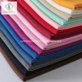 Fashion Long Plain Scarf熱い販売法の柔らかいカシミヤ織のショールの女性卸売