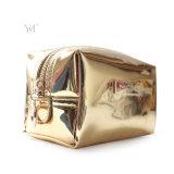 Het glanzende Hete Verkopende Nieuwe Product paste de In het groot Vrouwen van de Handtas aan