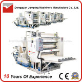 工場Prodcutionライン(z)のための直接供給の顔のチィッシュペーパー機械