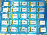 3.7V Batterij 043040 403040 450mAh MP3 MP4 GPS Bluetooth GPS Bluetooth van de Batterij van het Lithium Kleine Stereo van het Polymeer van het lithium