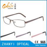 Beta Eyewear di titanio leggero (9114)