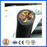 Кабель запасных частей подъема конструкции электрический (YC)