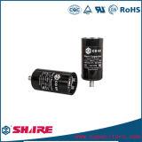 Конденсатор CD60 для конденсаторов старта мотора электролитических