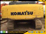 Excavador de la Caliente-Venta, excavador usado de KOMATSU PC360-7, excavador de la correa eslabonada PC360-7