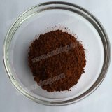 Amarillo solvente 19 de los tintes solventes para la tinta (CAS. No 10343-55-2)