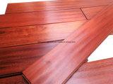 Suelo de madera impermeable del entarimado/de la madera dura (MN-05)