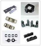 I favoriti confrontano lo stampaggio ad iniezione di plastica professionale degli accessori di prezzi poco costosi di plastica delle parti