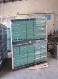 OEM het Kabinet van de Lade van de Fabriek, de Op zwaar werk berekende Kabinetten van Hulpmiddelen met Wiel