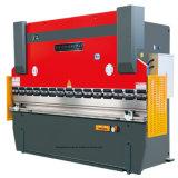 Маршрутизатор вырезывания Machine/CNC CNC режа/отрезанная машина