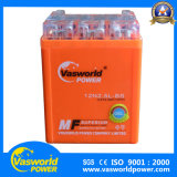 guter Lieferant der Batterie-12V&2.5ah für Motorrad-Batterie-Großverkauf