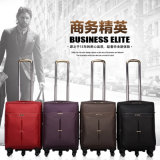 Chubont 5の車輪熱い販売法3PCS拡張可能旅行スーツケース