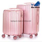 ألومنيوم حقيبة [أبس] حقائب سفر حقيبة