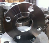 OEM Factory Price Stainless Steel Pipe Fitting Flange Flanges