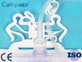 Ce&ISOは1500ml使い捨て可能な尿袋を承認した