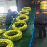 China Alto Rendimiento 175 / 65R14 neumáticos de coches de pasajeros