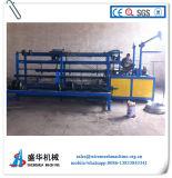 Machine van de Omheining van de Link van de Keten van de Verkoop van de fabriek de Directe