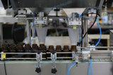 Tablette automatique de capsule comptant la machine (CC-1200A)