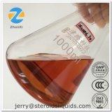 10ml 작은 유리병 내의 Winstrol 완성되는 주사 가능한 기름 액체 Winstrol 50