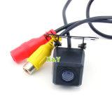 Videocamera Xy-1665 del CCD di retrovisione dell'automobile