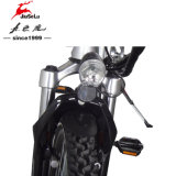 """En15194 26 """" 250Wブラシレスモーター山の電気自転車(JSL-037B)"""