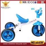 Mischmodell-Kind-Dreirad-/Baby-Produkte