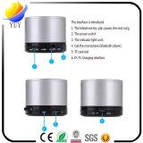 Haut-parleur portatif de haute qualité neuf de Bluetooth mini