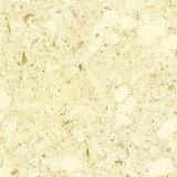 Искусственние мраморный каменные сляб/материал украшения