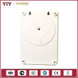 estabilizador del voltaje del refrigerador del regulador de voltaje automático de la CA 2000va