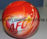 Extintor Ball - Automática