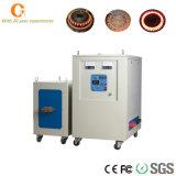 machine de chauffage supersonique de chaufferette d'admission de la fréquence 100kw (GYS-100AB)