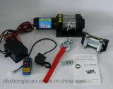 Fabrik-Zubehör-nicht für den Straßenverkehr elektrische Handkurbel (3500LB-2)