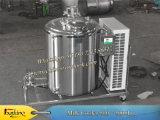 300LTR Milchkühlung-Becken-Milch-Kühler 500LTR