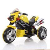 Heißer Verkaufs-batteriebetriebenes Kind-Motorrad