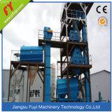 높은 균등성 세륨과 SGS 증명서를 가진 소형 가격 비료 제림기 기계
