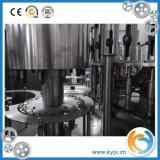 Machine de remplissage non-gazéifiée automatique de machine/eau de remplissage de l'eau