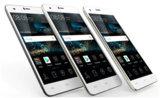 GSM van de Telefoon van de Cel UL500 Smartphone Telefoon Androïde Mobiele Telefoon