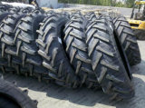 Landwirtschaftliche Reifen, landwirtschaftliche Gummireifen, Traktor-Gummireifen