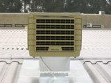 Ventilatore evaporativo industriale