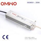 Wasserdichte LED-Fahrer-Stromversorgung 12V 60W