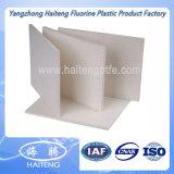 Het Plastic Blad van het Polypropyleen van Haiteng/het Blad/de Plaat van de Bescherming van de Vloer van de Raad