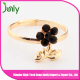 Las joyas de oro anillo Nombre diseños del anillo de oro de las mujeres