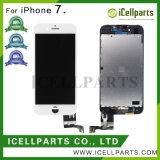 Handy-Bildschirmanzeige China-Digitaizer für iPhone 7