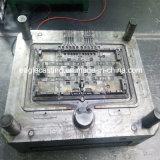 800 톤 기계 생성 발광 다이오드 표시 스크린 내각은 주물 형을 정지한다