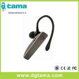 Fone de ouvido estereofónico sem fio dos auriculares do auscultadores de Bluetooth do esporte para o iPhone de Samsung