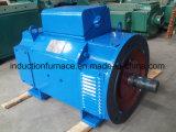 Электрический двигатель Approved 0.12kw-315kw Z4 серии Ce трехфазный асинхронный