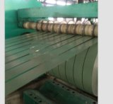 Zincalume Steel Strip / Anti Finger Aluzinc Steel Roll