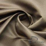 50d 370t 물 & 바람 저항하는 옥외 아래로 운동복 재킷에 의하여 길쌈되는 능직물 자카드 직물 100%년 폴리에스테 견주 직물 (53263)
