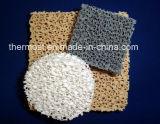 1000 masse della fibra di ceramica